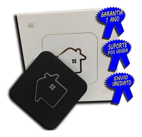 New Home Plus(conffigurado) C/ Garanttia E Suporrte Pos Vend