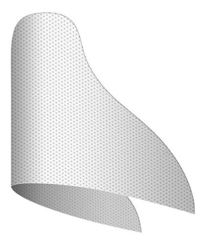 Caixa Com 30 Filtros E96 Para Usar Na Máscara Fiber Knit 3d