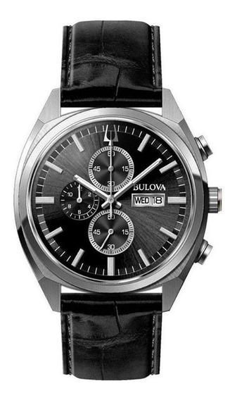 Relógio Bulova Classic 96c133