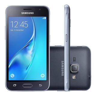 Samsung Galaxy J1 2016 J120 Dual Tela 4.5