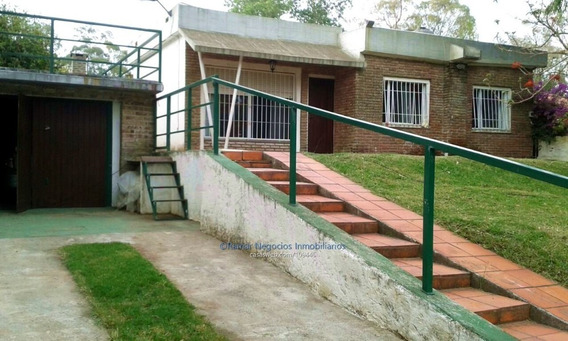 Casa Atlántida, Ref: 109445 Alquiler