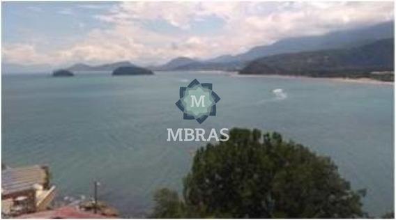 Costa Verde Tabatinga Gaivotas - Mb6390