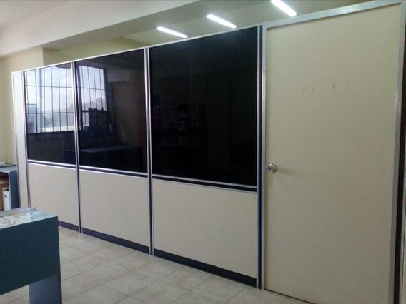 Oficina En Alquiler Centro Oeste De Barquisimeto