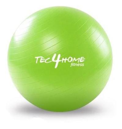 Tec4home Pelota De Yoga Y Pilates Tradicional