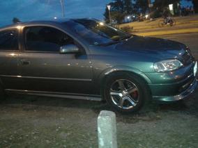Chevrolet Astra 2,0