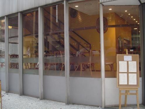 Loja Em Centro, Rio De Janeiro/rj De 200m² À Venda Por R$ 3.200.000,00 - Lo16241
