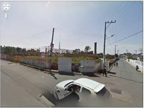 Se Vende Nave Industrial , Ixtapaluca Edo De Mexico.
