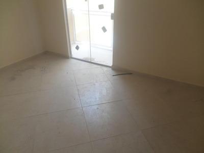 Casa Em Parada 40, São Gonçalo/rj De 58m² 2 Quartos À Venda Por R$ 195.000,00 - Ca212967