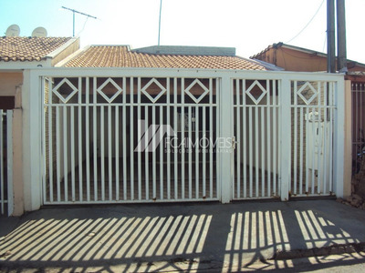 Rua Artur Yacubian, Mirassol, Mirassol - 167226
