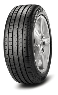 Neumático Pirelli P7 Cinturato 205/45 R17 88v Neumen C/envío