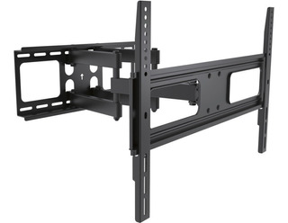 Soporte Para Tv Led 37 A 70 Movimiento Full Av-one