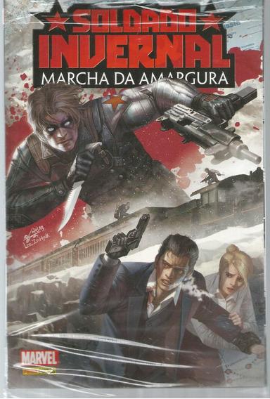 Soldado Invernal Marcha Da Amargura - Bonellihq Cx66 F19