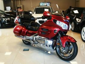 Honda Goldwing 1800 No Vrod Rvm R1200 K1600 Adventure King