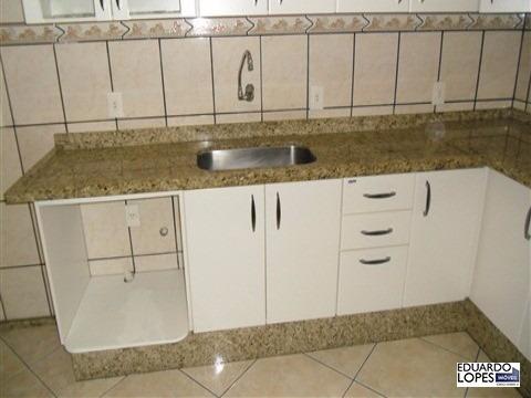 Casa - Jardim Carlos Lourenço - Ca00353