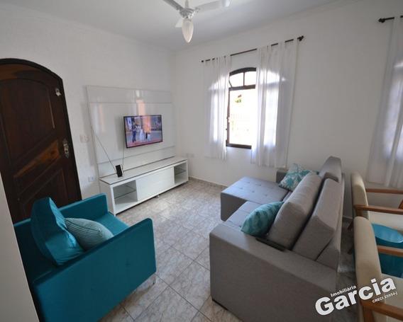 Casa A Venda Em Peruíbe Com 3 Dormitórios - 4513 - 34256703