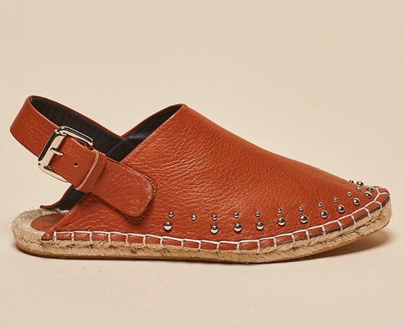 Zapato Sandalia Uma Nueva