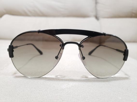 Óculos De Sol Prada 62us