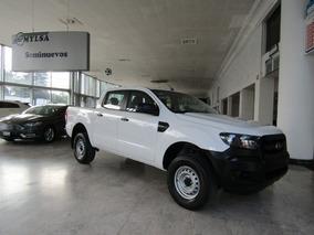 Ford Ranger 2.3 Xl Gasolina Mt