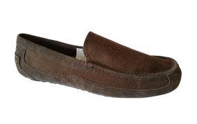 Zapatos Ugg Nuevos Pantuflas Reno Nro51 Descanso XOiuTPkZw