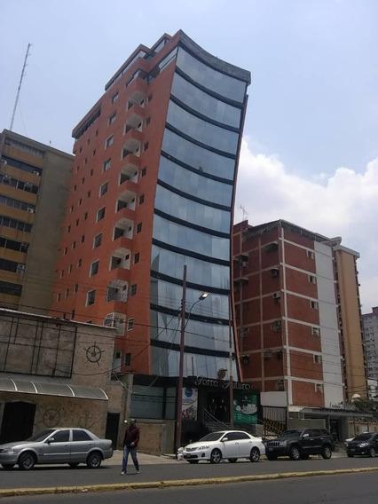 Oficina En Venta Urb Calicanto 04141291645