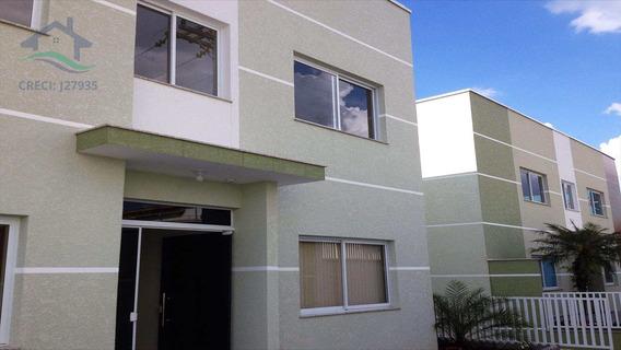 Apartamento Com 2 Dorms, Centro, Atibaia - R$ 320 Mil, Cod: 759 - V759