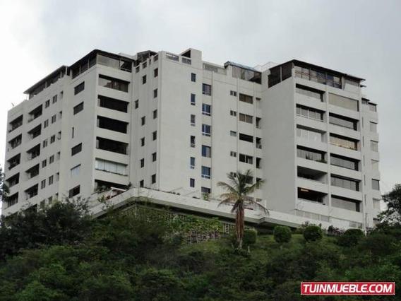 Apartamentos En Venta - Chulavista - 19-11176