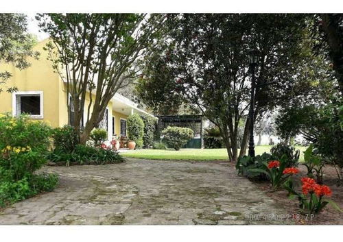 Loc. Int. Buenos Aires - Casa Alquiler