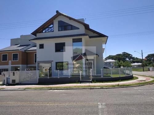 Imagem 1 de 28 de Casa A Venda No Bairro Cachoeira Do Bom Jesus Em - 4318-1
