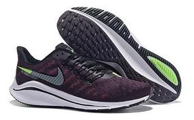 Zapatos Nike Zoom Vomero 14