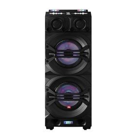 Caixa Acústica Jbl Dj Xpert J2515