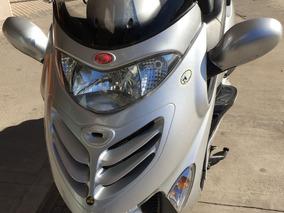 Scooter Kymco Grand Dink 250 Muy Buen Estado