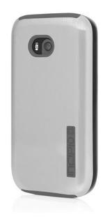 Estuche Incipio Nk-146 Dual Pro Shine Para Nokia Lumia 822-1