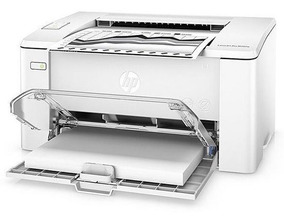 Impressora Hp Laserjet Pro M102w Multifuncional Wireless 220