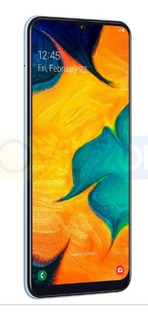 Samsung A30!imperdibleeee