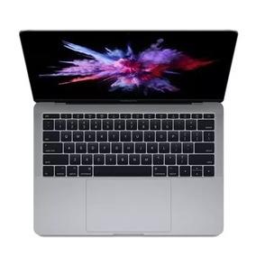 Macbook Pro 13 I5 2.3ghz 128ssd 8gb Mpxr2 Mpxq2 2017 Env Hj