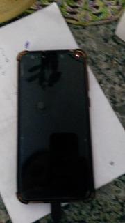 Zenfone 5 Zelf Pro