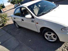 Mazda Glx 1996