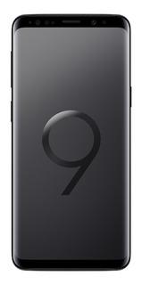 Celular Samsung Galaxy S9 Liberado Op.personal Liberado