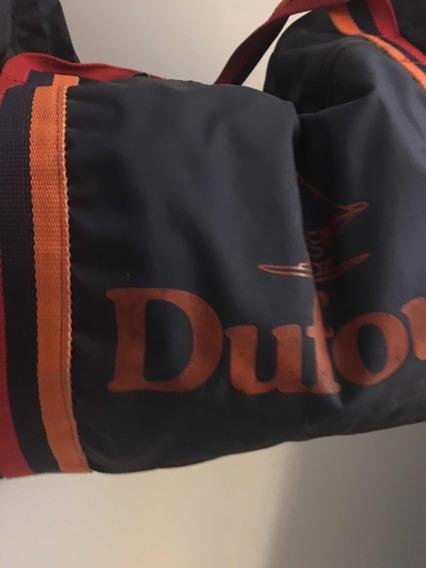 Bolso Dufour