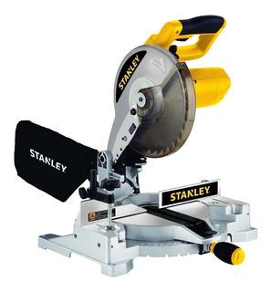 Ingletadora Stanley Stsm1525 Bulonera Guemes