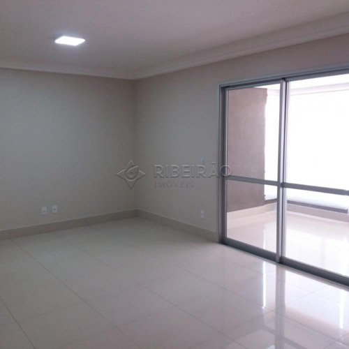 Imagem 1 de 10 de Apartamentos - Ref: V4724