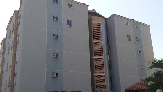 Apartamento En Venta Terrazas De Sandiego Cod 20-6118 Ar
