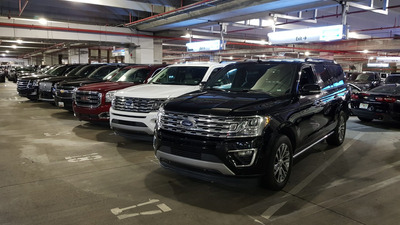 Rentcar Aluguel De Carros Nos Estados Unidos Miami