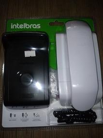 Porteiro Intelbras Residecial.ipr1010