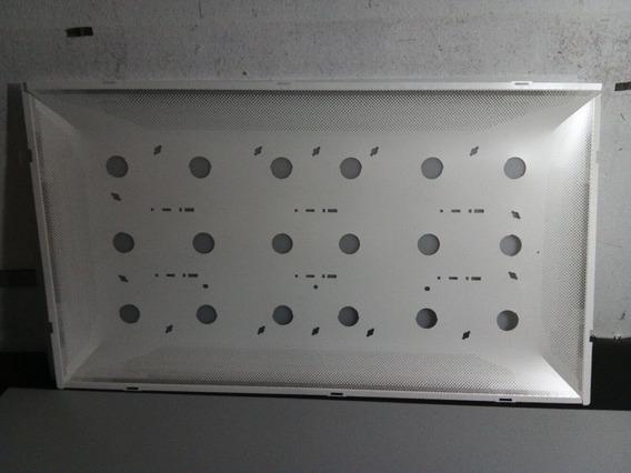 Plastico Refletor Dos Leds Da Tela Para Tv LG 32lb560b