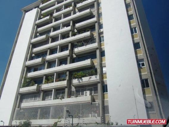 Apartamentos En Venta Co Ls #19-10611 ---0414 3129404