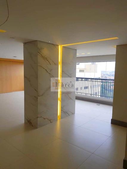 Edifício: Absoluto - Portal Da Colina / Sorocaba - V15903
