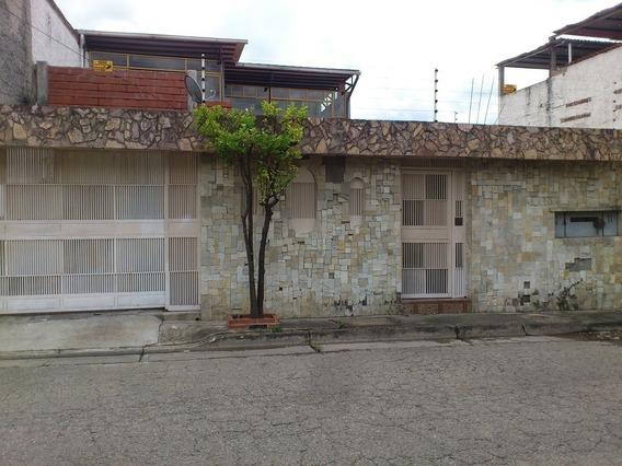 Casa En Venta En Guatire Castillejo El Torreón Lo