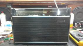 Radio Transglobe Philco
