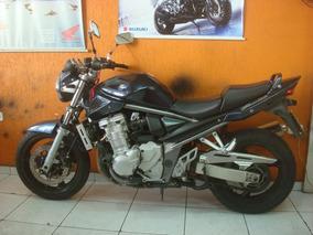 Suzuki Bandit-n 1250 2009